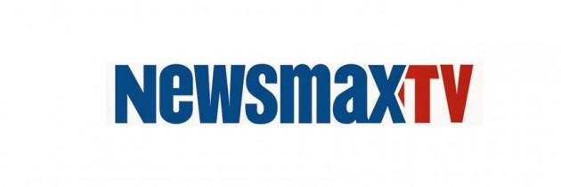 Restore Nineveh Now on Newsmax TV