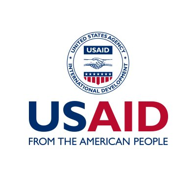 Statement on change in USAID policy towards ethno-religious minorities of Iraq